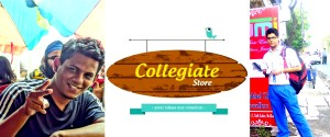 Collegiatestore team