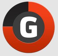 GGuardly