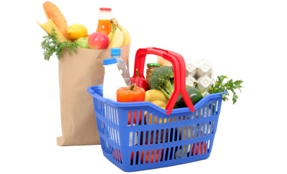 5 Startups disrupting the Online Grocery ordering space