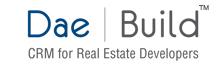 dae_build_logo_top