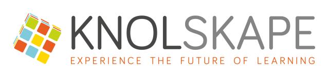 Knolskape Logo