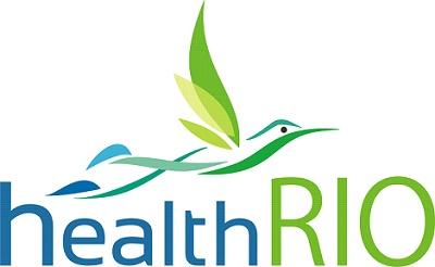 Healthcare Social Networking Portal   healthRIO.com