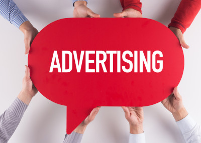 How to Run a Successful Twitter Ad Campaign