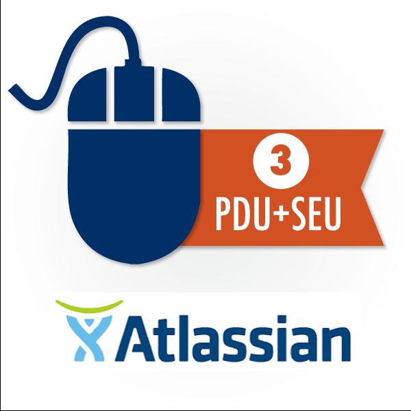 Atlassian Jira Agile Certification Course