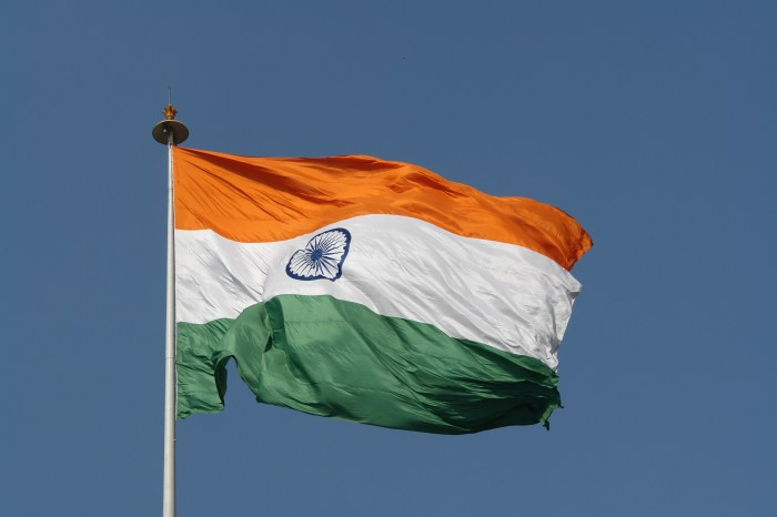 India considering liberal visa process for entrepreneurs as the US tightens its own