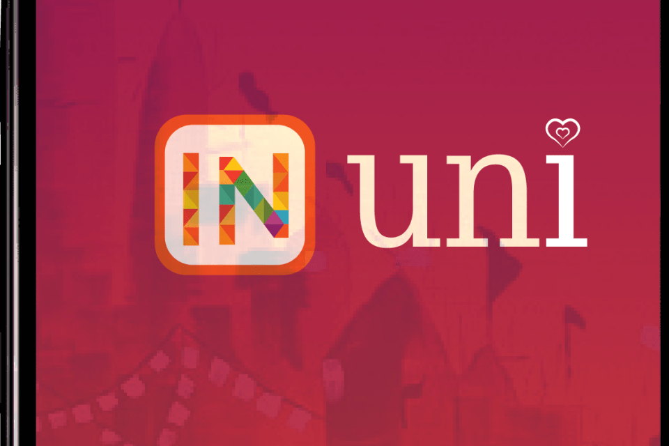Noida-based InUni Connects Small Towns with Local Content