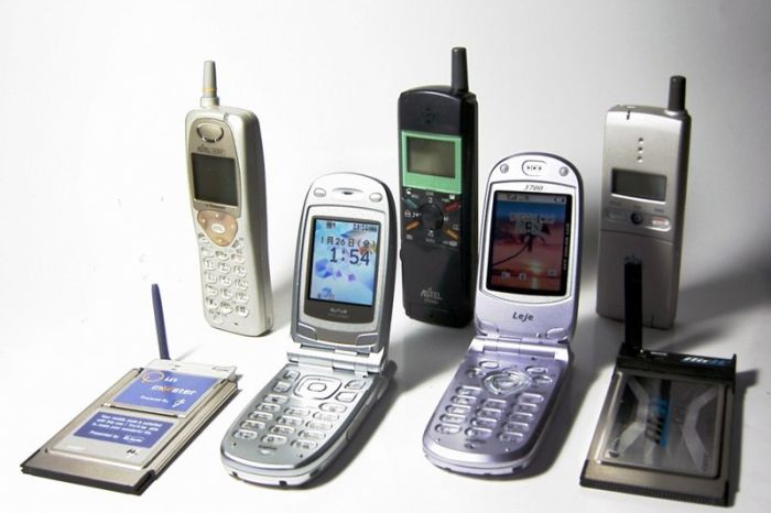 JioPhone is Number One Globally, Feature Phones Still Rule