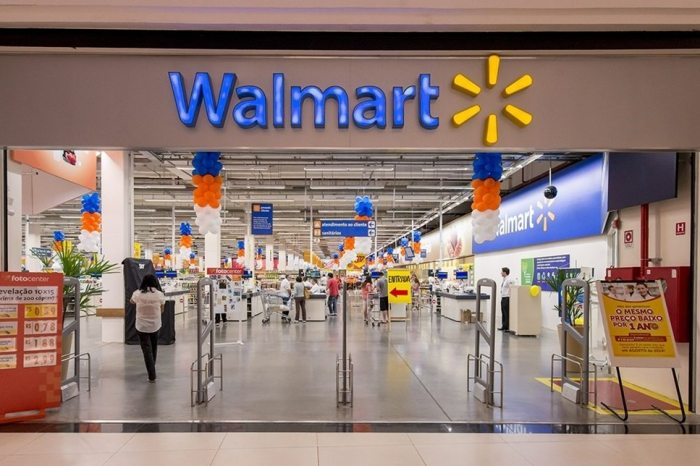 Walmart to Hire 1,000 Techies, Plans to Launch 20 Cash-and-Carry Stores in 3 Years
