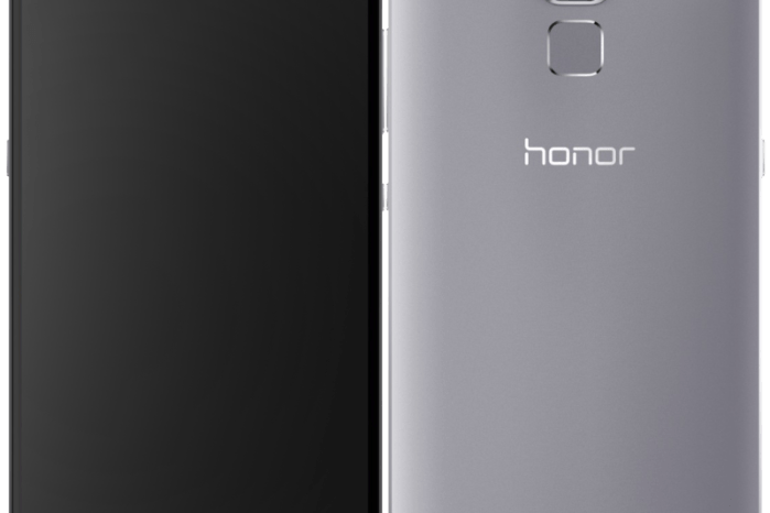 Huawei Launches Honor Play, an AI and Gaming Focused Phone