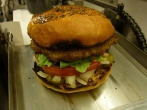 burger-machine-robot-relationships-volt-report-kenntron-466x349