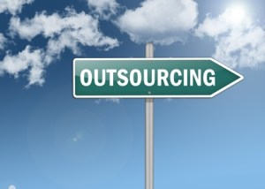 Outsource with OnePerHour.com