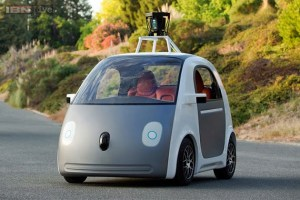 main-1-google-driverless-ca