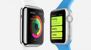 itness-Workout-apps-Apple-Watch