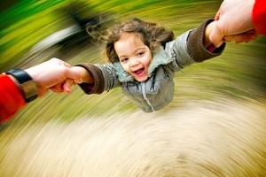 spinning-