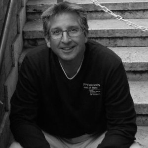 Dr. Karel Sovak