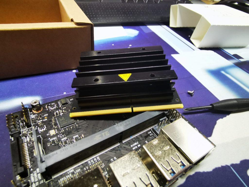 NVIDIA Jetson Nano Developer Kit Review - Introduction [Part