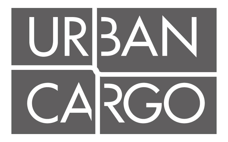 Urban Cargo