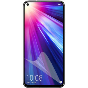2-Pack Huawei Honor View 20 Skärmskydd - Ultra Thin