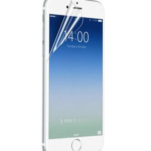 3-Pack iPhone 7 Plus Skärmskydd - Ultra Thin