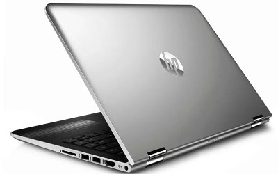 HP Pavilion X360 – 13-U102NX BIOS Bin File Free Download