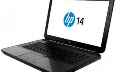 HP 14-AM092TU Bios bin file free download
