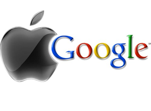 Why Apple's iOS Will Win The Platform War Over Google's Android