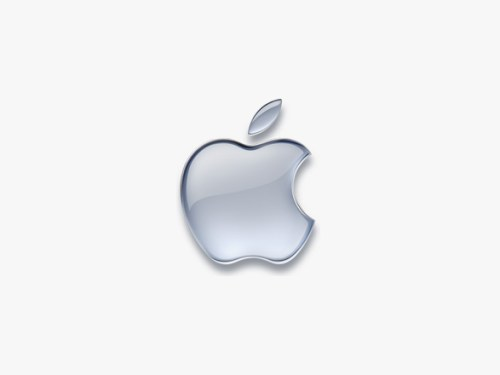 Counterpoint Research – Hong Kong: Apple Marketshare Down to 16% in December