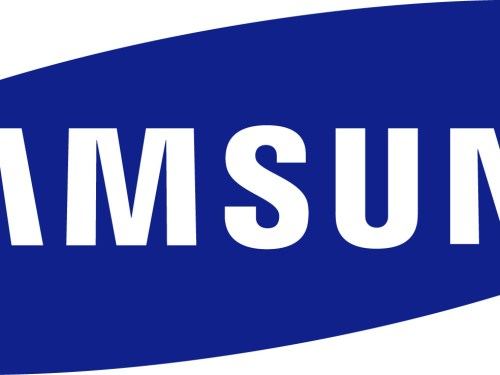 Counterpoint TMR: Samsung is the Toyota of Mobile Era