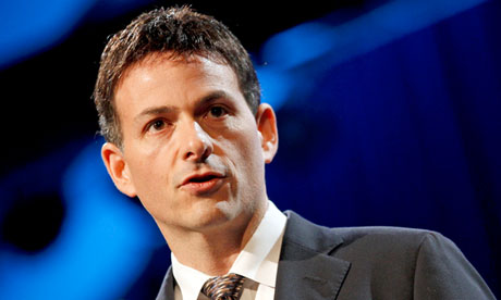Judge Grants Einhorn Victory Over Apple By Stopping Preferred Stock Vote