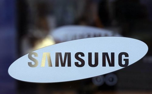 Report: Samsung Investment in Sharp not for Developing IGZO Technology