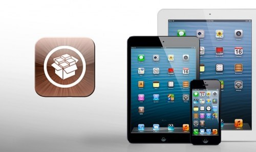 How to Use Cydia Store – A Real Alternative to Apple Store