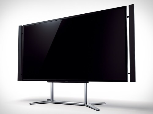 4k TVs – When Will It Appear in Your Living Room?