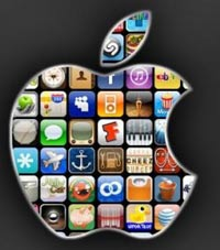 iOS Apps: New and Free iOS Apps Vol. 11 [iTunes/AppStore]