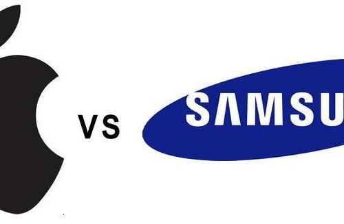Samsung denied additional claim construction proposals