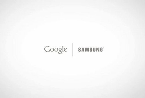Apple vs Samsung: What will happen to the Google – Samsung Relation?