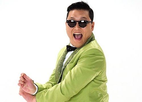 PSY is Back on Top with Hit Single – 'Gentleman' (With Video)