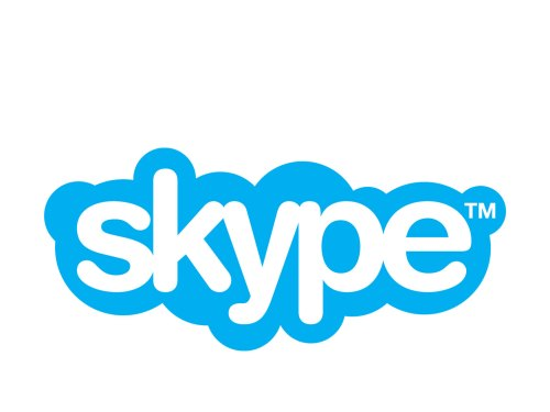 Learn A Language Through Skype; Here is How You Can Do It