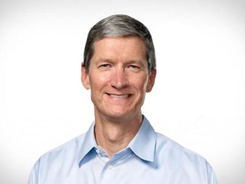 Has Tim Cook Made His Biggest As CEO Mistake With The HTC Deal?