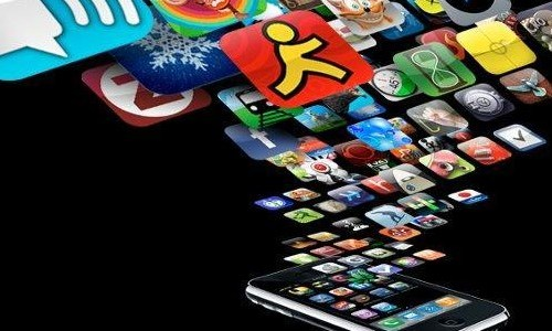 Apple's iOS Apps: New iOS Apps Vol. 36 [iTunes/AppStore]