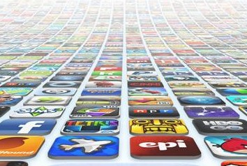 Apple's iOS Apps: New and Free iOS Apps Vol. 34 [iTunes/AppStore]
