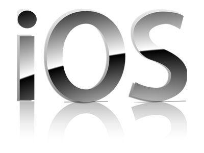 Apple's iOS Apps: New iOS Apps Vol. 42 [iTunes/AppStore]