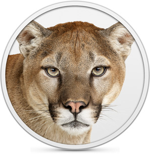 OS X 10.8 Mountain Lion is now available to download from Mac App Store