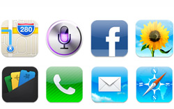 iOS Apps: New and Free iOS Apps Vol. 19 [iTunes/AppStore]
