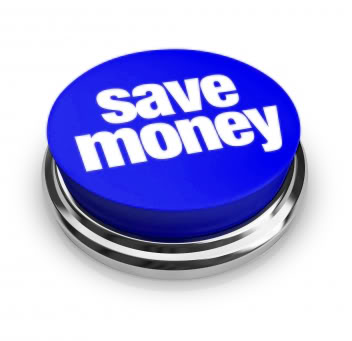 Saving Money on Your Phone, Internet and TV
