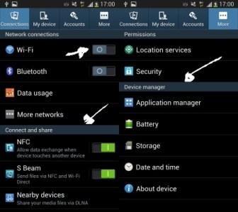 Samsung_Galaxy_S4_heeft_defect_scherm