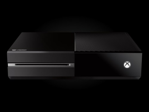 Microsoft Unveils Xbox One; And it's Available Later this Year