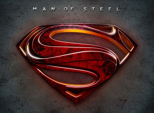 Warner Bros. Announces the Man of Steel game for iOS and Android