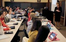 Using-Ipad-in-Classroom