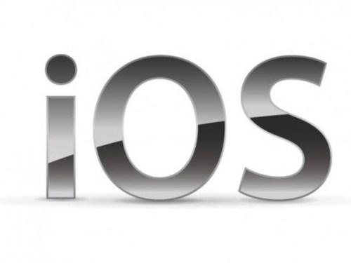 Good Technology: iOS Remains the Preferred Enterprise Platform [PDF]