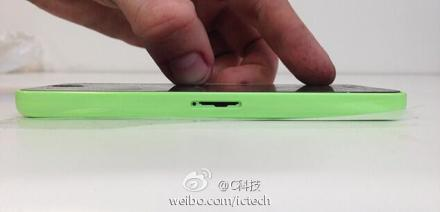 """Apple has Started Production of a 4.3-Inch iPhone; Cheaper iPhone will be called """"iPhone lite"""" [Rumor]"""
